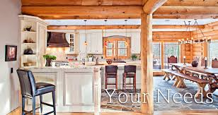 timber frame home interiors log homes log home floor plans timber frame homes timber frame