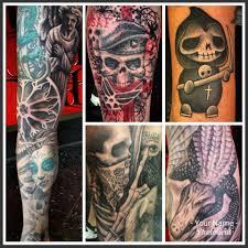 pushin ink tattoo 312 photos 53 reviews tattoo u0026 piercing