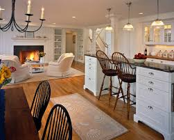 kitchen eating area kitchen traditional with kitchen island side spray