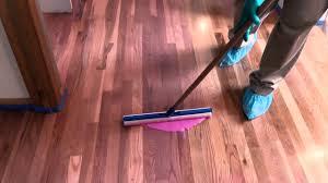 basic coatings lightforce uv wood floor finish city floor supply