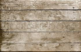 vintage wood plank vintage background from a weathered wooden plank stock photo