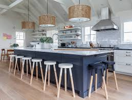 Blue And White Kitchen Ideas Blue And White Kitchen Decorations Dayri Me