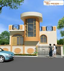 july 2013 apnaghar house design page 6