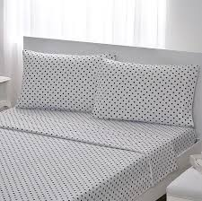 Sheets That Don T Wrinkle The 8 Best Flannel Sheets