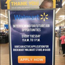 find out what is new at your rockmart walmart supercenter 1801