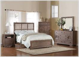 Distressed White Bedroom Furniture by White Distressed Wood Bedroom Furniture Bedroom Home