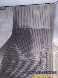 Husky Liner Floor Mats For Toyota Tundra by Husky Liners Heavy Duty Floor Mats Free Shipping U0026 Low Price