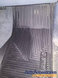 lexus rx400h weathertech liner husky liners heavy duty floor mats free shipping u0026 low price