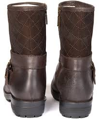 women s touring motorcycle boots women u0027s barbour international falcone boots