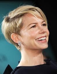 hair styles cut around the ears the 25 best women short hair ideas on pinterest woman short