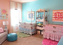 chambre bleu fille chambre fille bleu et violet 12 peinture bebe en pour des