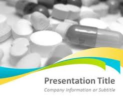 Free Medical Powerpoint Template Healthcare Ppt Templates
