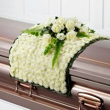 Flowers For Funeral Flowers Online Ftd Com Send Flowers Plants U0026 Gifts Same Day