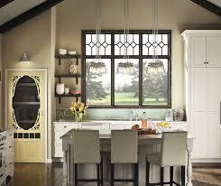 Rustic Pendant Lighting Kitchen 27 Best Lighting Images On Pinterest Dining Room Lighting