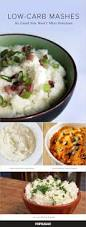 thanksgiving low calorie recipes 114 best healthy thanksgiving recipes images on pinterest
