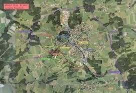 Gemeinde Bad Endorf Straßenbau Infra Ingenieurbüro Für Infrastruktur
