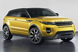 land rover chinese jaguar land rover to sue chinese u0027copycat evoque u0027 maker motoring