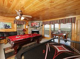 newly decorated pet friendly pool table vrbo