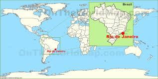 World Map Haiti by Map Of Rio De Janeiro Rio De Janeiro Brazil Printable Vector