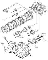 rutpo auto repair wiring diagram honda verza