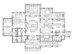 house plan douglas pointe stephen fuller inc