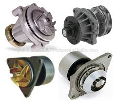 tafe tractor parts tafe tractor parts suppliers and manufacturers