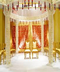 wedding mandaps tips for selecting hindu wedding mandaps