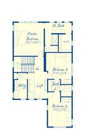 brookfield homes floor plans brookfield homes floor plans duet two brookfield homes bentley floor
