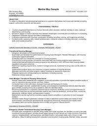 Female Resume Sample Facilities Engineer Resume Sample Resume123