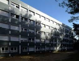 chambre universitaire aix en provence crous aix en provence résidence cuques à aix en provence