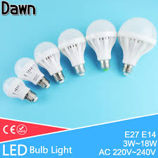 Luminous Led Light Bulbs by Compare Prices On Led Light Bulb Online Shopping Buy Low Price