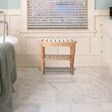 Small Bathroom Chairs Bathroom Indoor Padded Bench Seat Bathroom Benches And Chairs