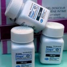 obat kuat viagra usa 100 mg asli obat kuat bersetubuh
