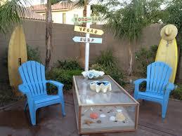 outdoor backyard patio furniture amazing