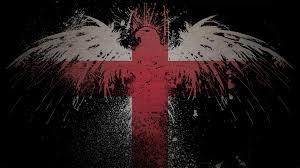 england eagle flag hd wallpaper 1920x1080 id 29481