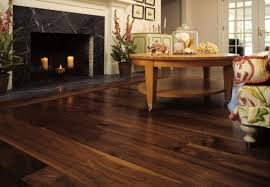 floor glamorous lowes laminate flooring sale laminate flooring
