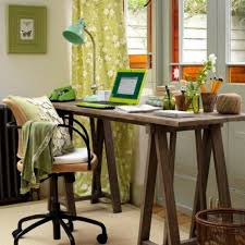 Country Home Office Furniture by 121 Best Country Living Images On Pinterest Country Living