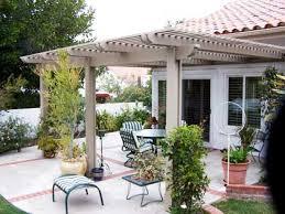 nc deck u0026 patio patio cover gallery