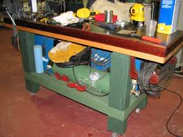 Welding Table Plans by 100 Welding Table Plans Diy Welding Table Plans Diy Welding