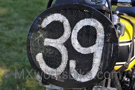 motocross bike numbers mxworksbike com