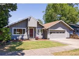 Homes For Sale In Cottage Grove Oregon by Cottage Grove Homes For Sale Oregon Real Estate