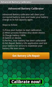 battery calibration apk advanced battery calibrator 3210 apk downloadapk net