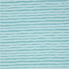 Light Cotton Fabric Turquoise Light Blue U0027landscape U0027 Dot Cloud 9 Organic Cotton Fabric