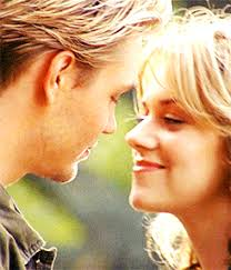 four one tree hill gif find on gifer