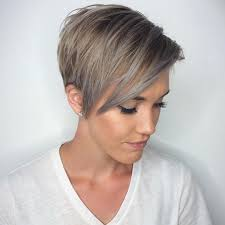 short pixie haircuts for curly hair easy short pixie haircut for curly hair