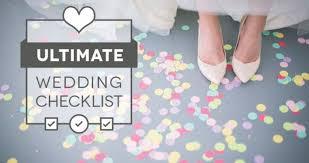 the ultimate wedding planner ultimate wedding planner checklist tolg jcmanagement co