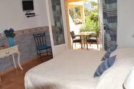 chambre d hote palombaggia chambres d hôtes rocca rossa palombaggia rooms in porto vecchio en