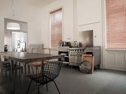 Window Treatment Ideas For Kitchen 3 Window Treatment Ideas For Kitchens The Shade Store