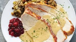 restaurants open on thanksgiving day 2016 here s where you can