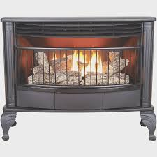 fireplace view lowes ventless fireplace designs and colors